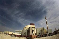 Состоится ли сегодня церемония открытия иранской АЭС «Бушер»?