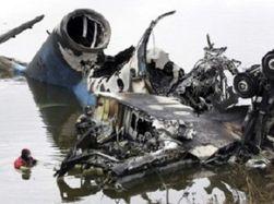 Сколько экспертиз назначили в связи с аварией Як-42?