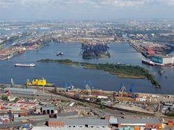 """Какие последствия для инвесторов означает решение грузинского суда конфисковать украинское судно """"Аккорд""""?"""