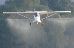 Какие последствия крушения самолета под Рязанью?