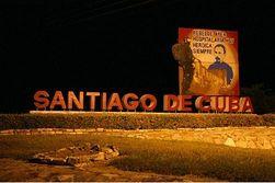 Почему США снова продлили эмбарго против Кубы?