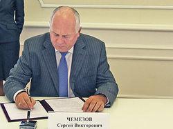 За срыв гособоронзаказа продолжают «лететь» головы чиновников