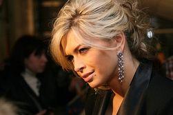 Вера Брежнева примет участие в реалити-шоу