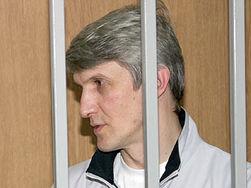 Подтвердит ли Архангельский суд право Лебедева на УДО?