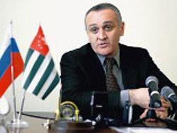 У Абхазии новый руководитель. Временно?