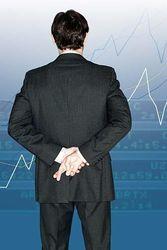 Что предлагает иностранным инвесторам правительство России?