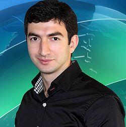 Известны ли причины избиения в Дагестане журналиста НТВ?
