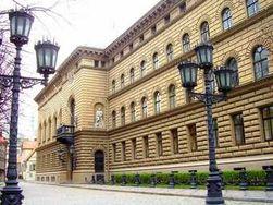 Выборы в Латвии: какая партия победит?
