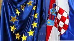 Инвесторам: каковы условия договора вступления Хорватии в ЕС?