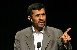 Иран опроверг. Так было покушение или нет?