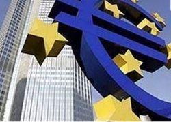 Инвесторам: Греция не будет покидать зону евро