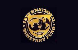 Чем грозят России негативные прогнозы МВФ?