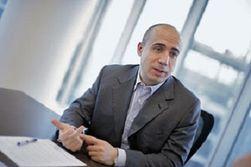 Инвесторам: часть Mail.ru Group продается