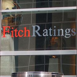 Fitch дал положительную оценку компаниям с развивающихся рынков