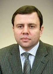 Правомерно ли суд арестовал главу Смоленска?