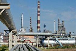 Беларусь заложит НПЗ за кредит Сбербанка