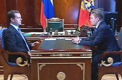 Договор дороже денег – о газовых отношениях Украины и России