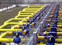 Увеличит ли Украина добычу нефти и газа в ближайшее время?