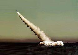 Россия ответит США системой ПРО на море