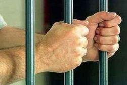 В Одессе проводятся массовые аресты чиновников