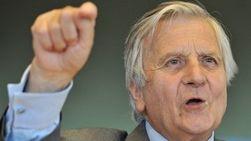 Трише: Евросоюз станет основой мирового кризиса