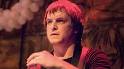 Известно ли, за что убили чеченского музыканта?