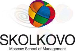 Сможет ли реализация проекта «Сколково» вывести на новую орбиту курс российского рубля?