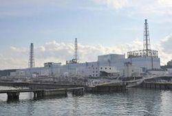 Почему с «Фукусима 1» не смогут совладать в этом году?