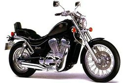 Что стало причиной гибели в Киеве двух мотоциклистов?