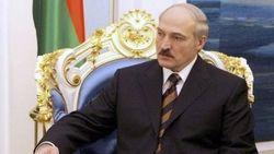 Насколько Нацбанк Беларуси повысил ставку рефинансирования?
