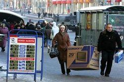 В Беларуси закончились льготные кредиты?