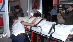 Алкогольный суррогат на курорте Турции забрал еще одну жертву