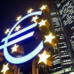 В чем выгоды для инвесторов ЗСТ Украины и ЕС?