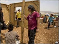 В Восточном Иерусалиме начнётся новое строительство
