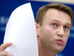 Какой закон Навального могут принять в Госдуме?