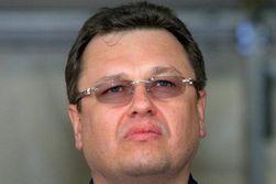 Что стало причиной убийства Андрея Бурлакова?