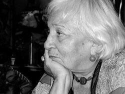 Умерла режисёр Татьяна Лиознова