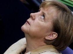 Правительство Германии одобрило увеличение стабилизационного фонда