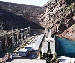 АБК будет контролировать передачу таджикской электроэнергии в Афганистан
