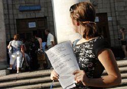 Украинцы усиленно изучают китайский язык?