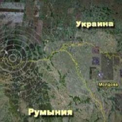 Каковы последствия мощного землетрясения в Румынии?