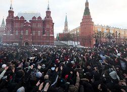 Грозит ли Москве новая «Манежная площадь»?
