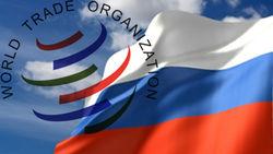 США даст добро на вступление России в ВТО?