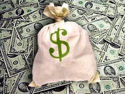 Почему американские миллиардеры готовы раскошелиться на благотворительность?