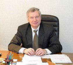 В чем причина отставки министра юстиции РБ Голованова?