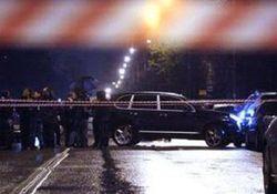 Убийство директора рынка в СПБ раскрыто?