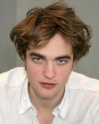 Самый сексуальный мужчина мира – «вампир»?