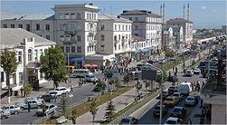 Насколько Чечня является инвестиционно привлекательной?