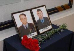 Как горсовет Одессы поможет семьям погибших милиционеров?