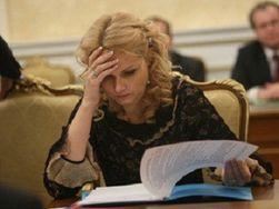 В России поднимут пенсионный возраст, но … не сейчас?